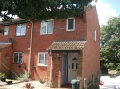 2 bed End of Terrace house to rent in Tanglewood Close...