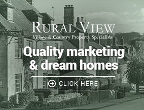 Get brand editions for Rural View, Tisbury