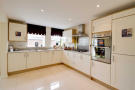 6 bed new property in High Street Cleobury...