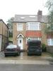 5 bedroom semi detached home in Fairfield Way...