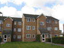 Studio apartment in Leigh Hunt Drive, London...