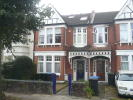 Terraced property to rent in Amberley Road, London...
