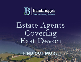 Get brand editions for Bainbridges, Exmouth