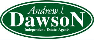 Andrew J Dawson, Gatleybranch details