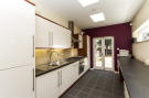 3 bed property in Woodstock Terrace, Poplar