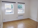 Flat to rent in Ennersdale Road...