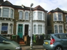2 bed Flat in Beecroft Road, Brockley...