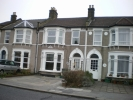 Ground Flat to rent in Torridon Road, Catford...
