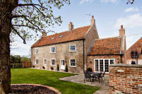 property for sale in Low Farm House Towthorpe York YO32 9SP