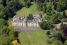 15 bed new property for sale in Grantley Hall, Ripon...