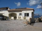 5 bedroom Villa in Crete, Chania...