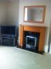 property to rent in Bridge Street, Darton, Barnsley, South Yorkshire, S75