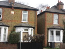 4 bed semi detached house to rent in Villiers Road...