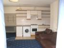 1 bedroom Flat to rent in Victoria Street...