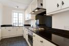 3 bedroom Flat to rent in Glenalmond House...