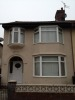 3 bedroom semi detached property in Fazakerley Road, Walton...