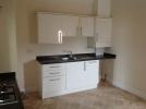 2 bed Apartment to rent in Oakfield Road...