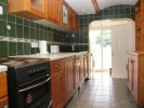 Terraced house to rent in Moorfield Road, Cowley...