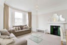 property to rent in Colinette Road, Putney, SW15