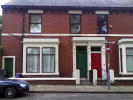 property to rent in West Cliff, Fishergate Hill, Preston, Lancashire, PR1