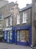 1 bed Flat to rent in Rose Street...