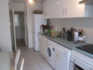 4 bed Maisonette in Earlsferry Way...