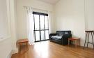 Flat to rent in Burrells Wharf Square...