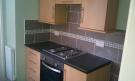 Ground Flat to rent in Hartington Street...
