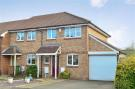 3 bedroom semi detached property in Autumn Drive, Belmont...