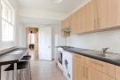 Ground Flat to rent in Alexandra Grove...
