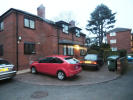 Detached home to rent in Turrall Street...