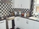 3 bed Terraced house to rent in Herondale Road...