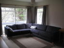 Apartment in Park Road, Beckenham, BR3