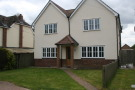 4 bed Detached property to rent in Long Road East, Dedham...