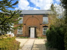 2 bedroom semi detached property to rent in Purton, Purton, Berkeley...