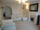 property to rent in Kempton Drive, Dosthill, Tamworth, West Midlands, B77