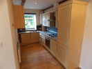 Apartment to rent in Dunford Road, Holmfirth...