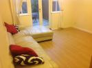 3 bed Terraced house to rent in Cleveland Grove...