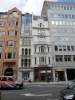 2 bed Flat in Fleet Street...