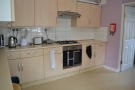semi detached property in Severn Grove, Pontcanna...