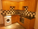 1 bedroom Flat in High Street, Royston...
