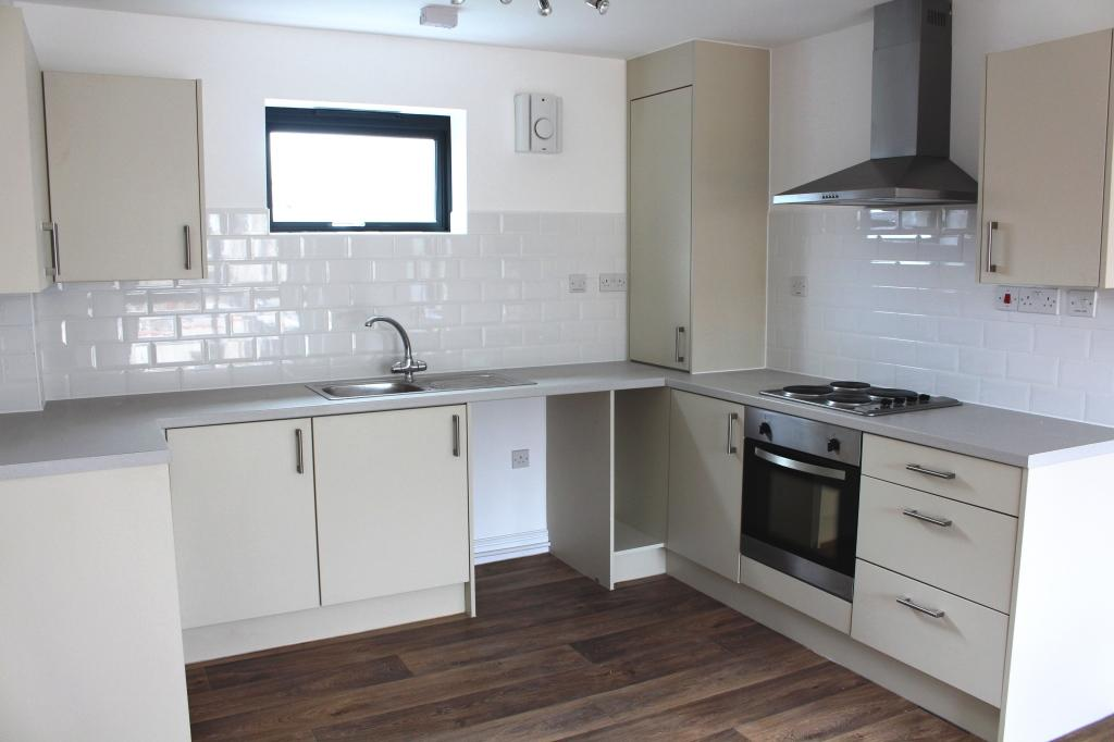 2 bedroom apartment to rent in blackfriars street norwich
