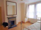 property to rent in Ferndale Road, Gillingham, ME7