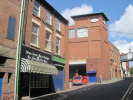 property to rent in Glovers Court, Preston, Lancashire, PR1