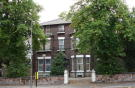 House Share in Croxteth Road, Aigburth...