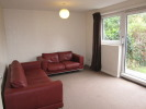 Terraced house in Braybourne Close...