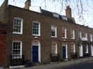 Photo of Wynyatt Street, Clerkenwell, London, Greater London, EC1V