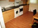 Ground Flat to rent in George Court, Burnbank...