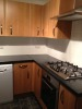3 bed Terraced home in Lancelot Road, Wembley...