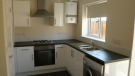 3 bedroom semi detached house to rent in The Laurels, Erdington...